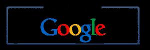 Sina-Google